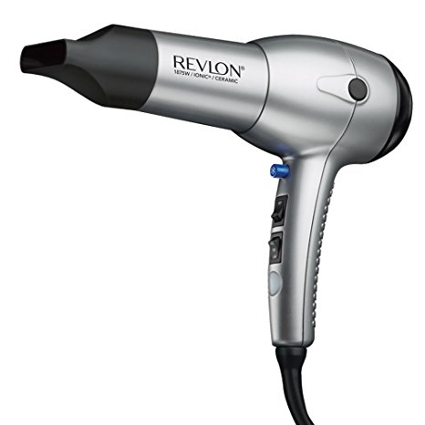 Best Professional Hair Dryers Reviews