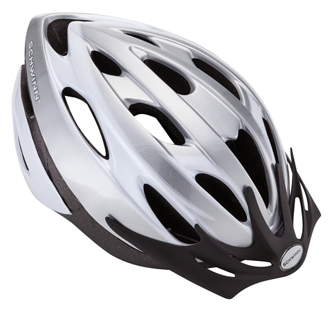 Schwinn Women's Thrasher Helmet For Bike Review