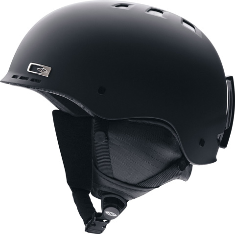 Smith Optics Unisex Adult Holt Snow Sports bike Helmet Review