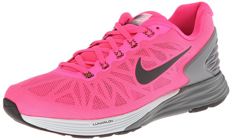 Nike Women's 6 Running Shoe Review