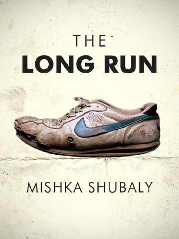 The Long Run Kindle Review