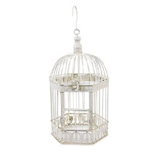 Fun express Oriental Trading Company Bird Cage Review