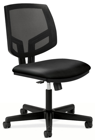 HON Volt Mesh Back Task Chair Review