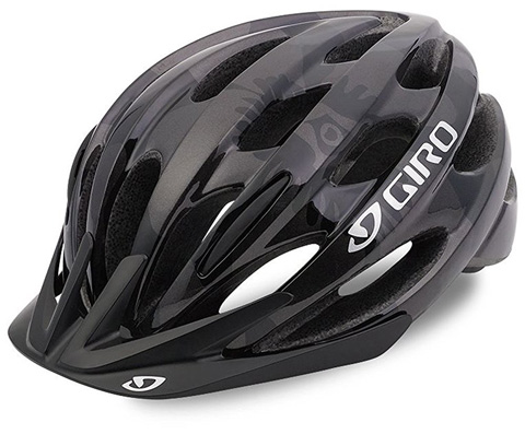 Giro Revel Mountain Bike Helmets Review