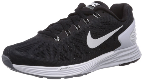 Nike Women 6 Running Shoe Review