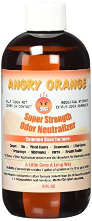 10 Best Nature S Miracle Stain Amp Odor Remover In 2019