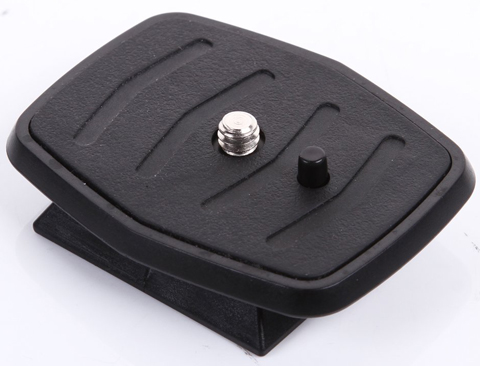 JTZ Brand Qb-4w Quick Release Plate Replace Review