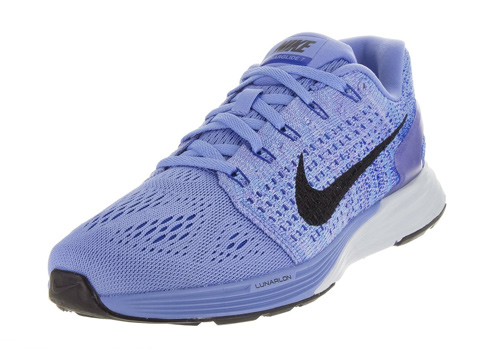 Best Running Shoe Reviews