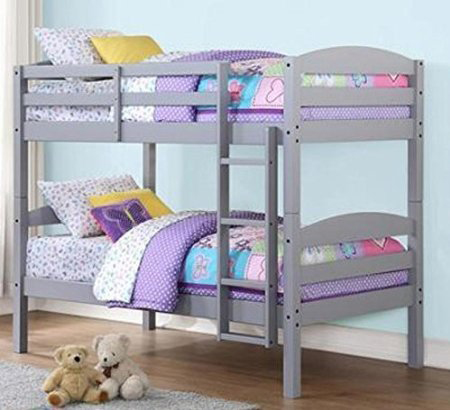 Best Kid Bed Reviews