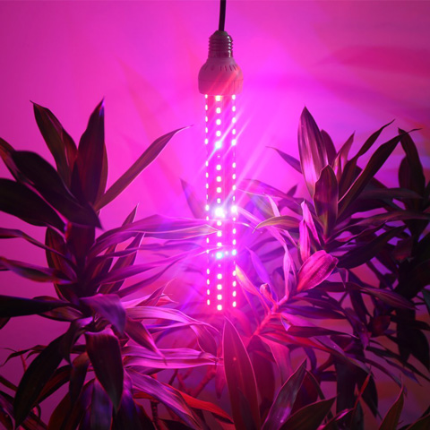 LVJING® New 150W Full Specreum Led Plant Grow Light