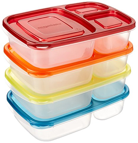 Best Lunch Boxes for Adults Reviews