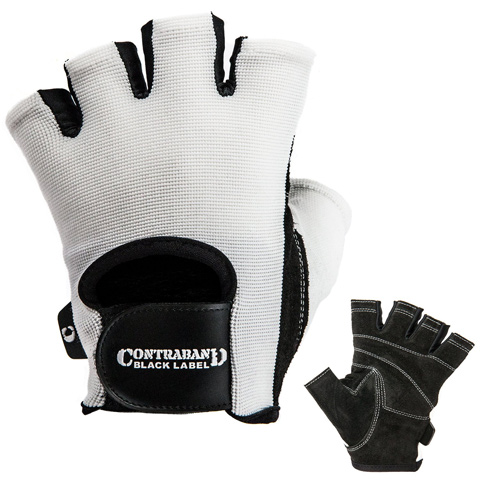 Best Weight Lifting Glove Reviews