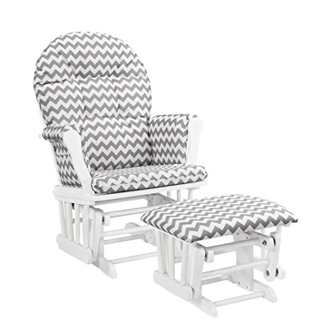 Best Rocking Chairs Reviews