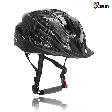 JBM Adult Cycling Bike Helmet Specialized Review