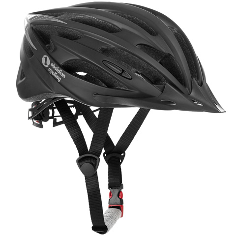 Premium Quality Airflow Bike Helmet Specialized Review for Mountain Biking - Safety Bicycle Helmets