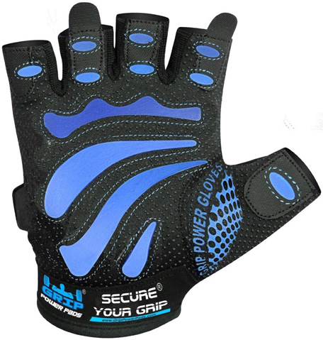 Gym Gloves Protect Your Hands Review