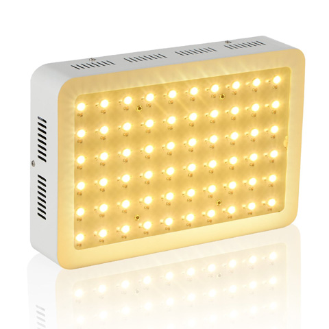 Roleadro 300W LED Plant Grow Light