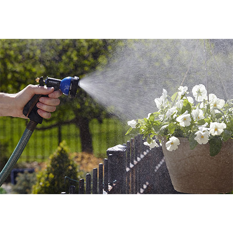 Viking 912600 Heavy Duty Spray Nozzle Review
