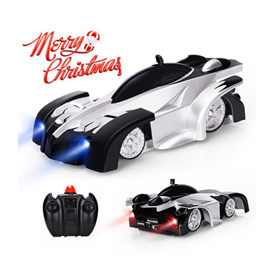 EpochAir Remote Control Car Review