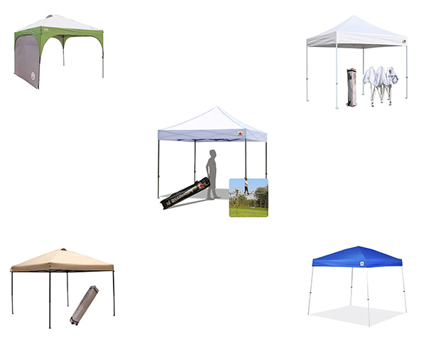 Best Outdoor Canopy Review