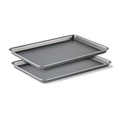 Calphalon Classic Bakeware Special Value Nonstick Jelly Roll Pans Review