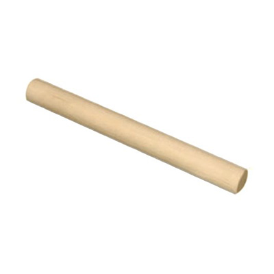 J.K. Adams Maple Wooden Rolling pin Review