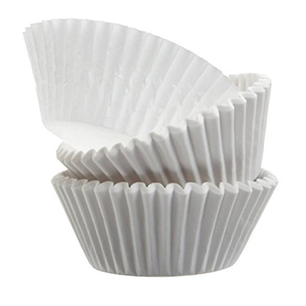 Green Direct Pack of 500 Baking Cup/Cup Liners Review