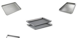 Best Jelly Roll Pan Review
