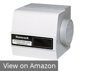 Honeywell Whole House Review