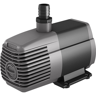 Hydrofarm 1000 GPH Submersible Water Pump Review