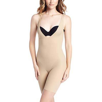 Maidenform Flexees Shapewear