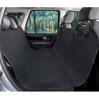 Barksbar Pet Seat Cover