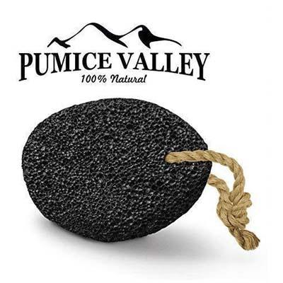 Pumice Valley Stone - Natural Earth Lava Pumice Stone