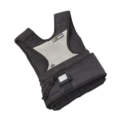 ZFOsports Womens Weighted Vest