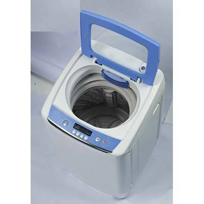 RCA Portable Washer, RPW091