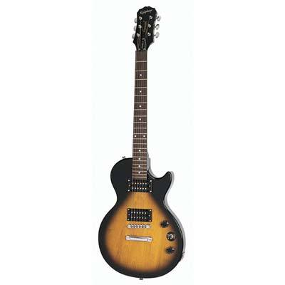 Epiphone Les Paul Electric Guitar, SPECIAL-II