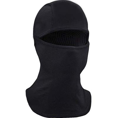 3. Cold Weather Windproof Ski Balaclava Mask Thermal Hood Review