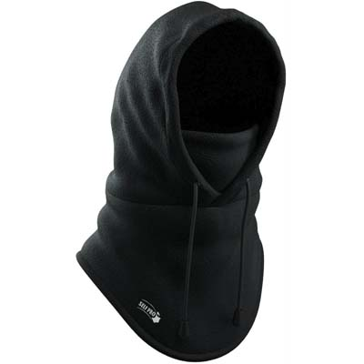 5. Self Pro Balaclava Wind-Resistant Ski Mask Review