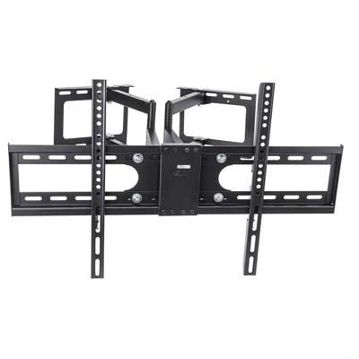 5. Vemount Corner TV Wall Mount Bracket