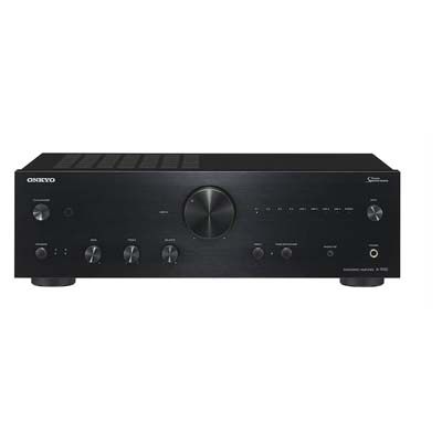 Onkyo Integrated Amplifier A-9150