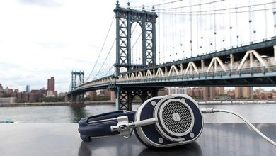 Best Closed Back Headphones Under 500