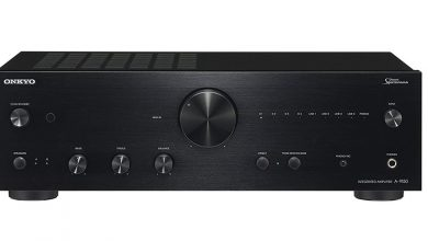 Best Integrated Amps Under 500