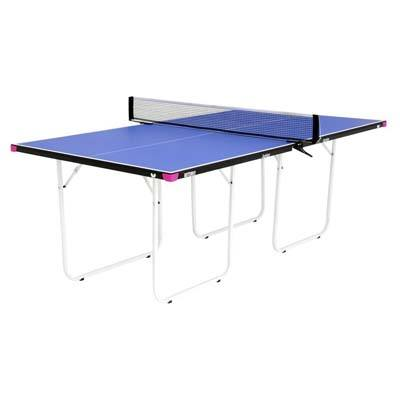 Butterfly Ping Pong Table-Junior
