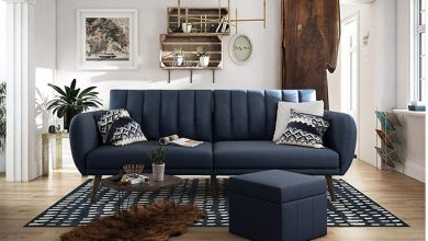 Best Sleeper Sofas Under 500